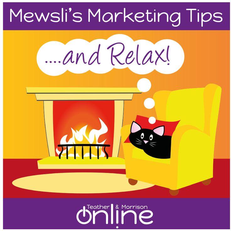 Gotta love that Friday feeling! #Mewsli #Friday #Relax #Business #Entrepreneur