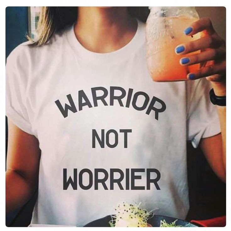 #shirt #fashion #fashionista #fashionblogger #fashionaddict #trend #trendy #cool #inspiration #lifestyle #style #nice #chic #streetstyle #itgirl #details #desing #outfit #outfitoftheday #blackandwhite #warriors #text #textgram #phrases #phraseoftheday #drink