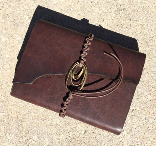 FOR SALE - Handmade Leather LDS Hymn Book (above) Compact $55 ($14 shipping & sales tax applies to UT residence) Email me at: CircleM@outlook.com Add custom Heat Engraving!