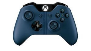 manette Xbox One Forza