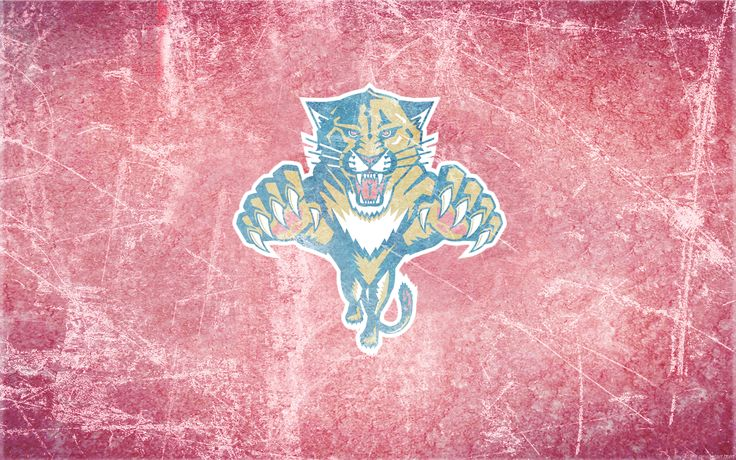 Florida Panthers Tickets, Select an event to view the range of Panthers tickets available