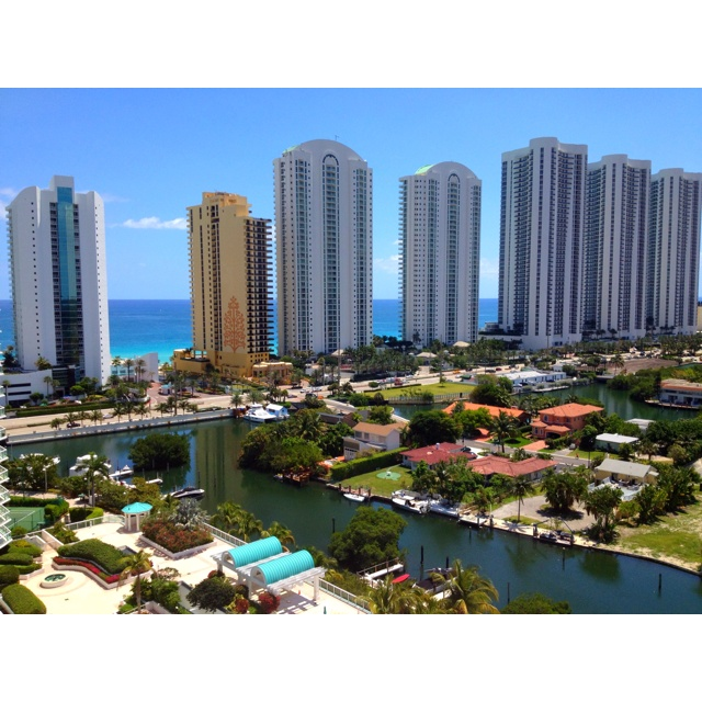 59 Best Sunny Isles Beach, FL Vacation Rentals Images On