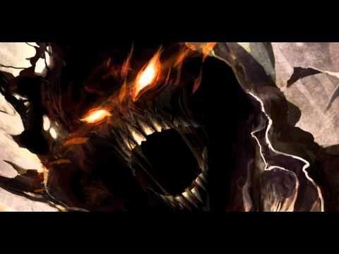 Disturbed:Innocence Lyrics - LyricWiki