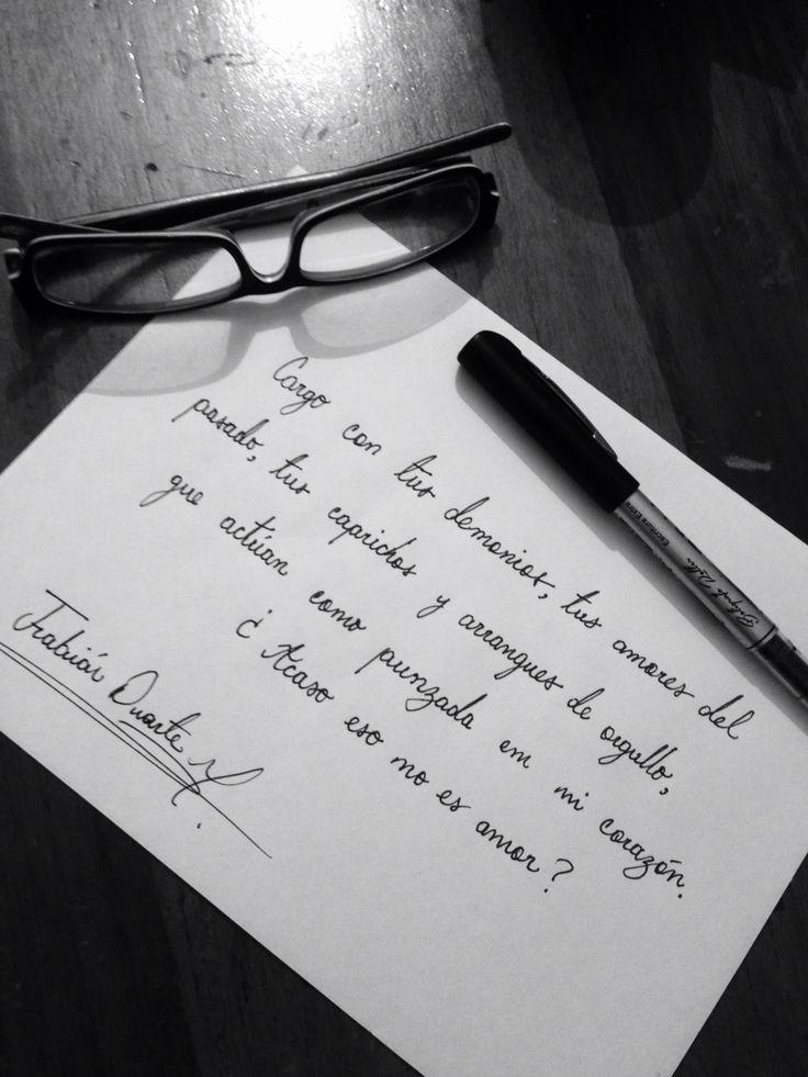 ❤️ #poesia #poemas #accionpoetica