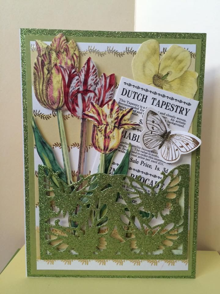 3170 best anna griffin cards images on pinterest