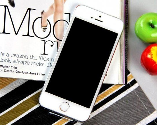 Wholesale Refurbished IPhone 5S 32GB CellPhoneAge Com