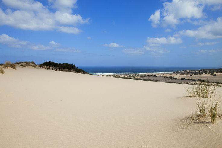 Dune di Piscinas - Piscinas dunes #Piscinas #Dune #Dunes #Sardegna #Sardinia