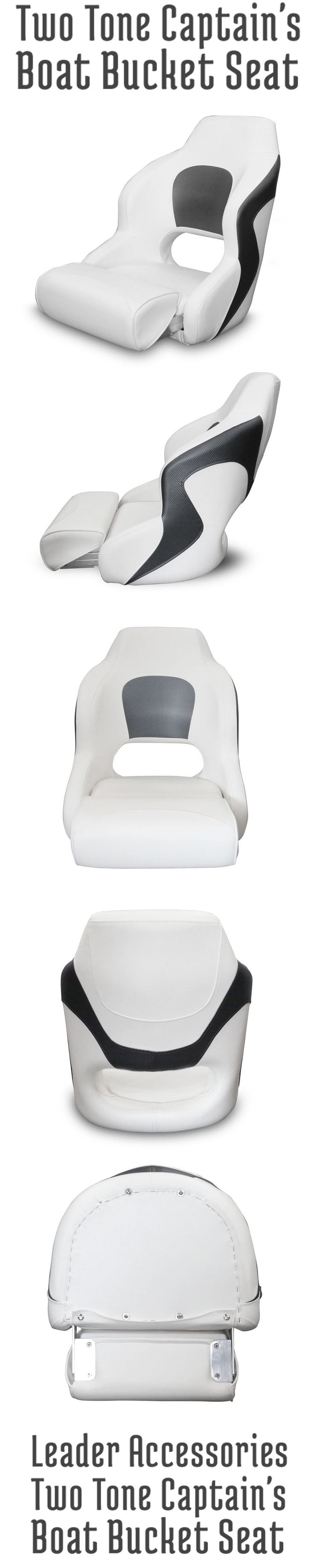 erpro prod boat product seat mil with ver pc pedestal suspension