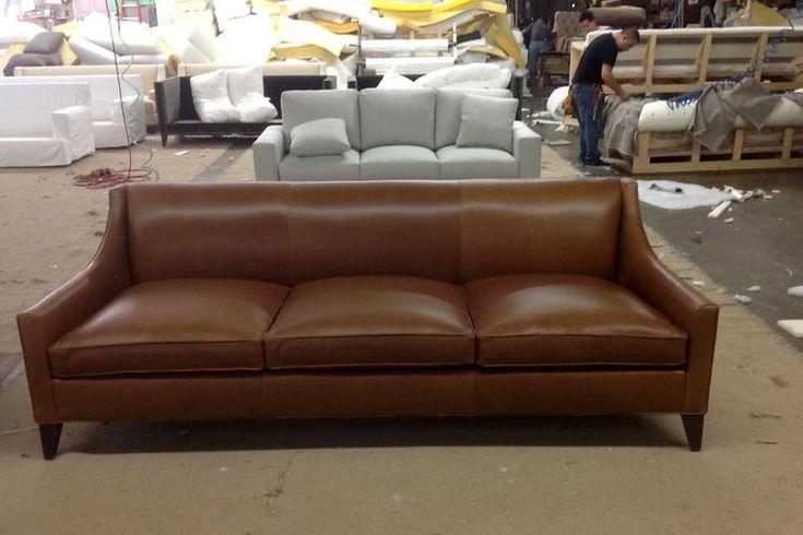 1000 ideas about custom sofa on pinterest built in sofa