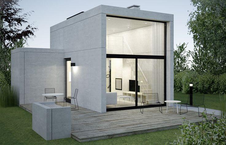 25 kvadratmeter | griab