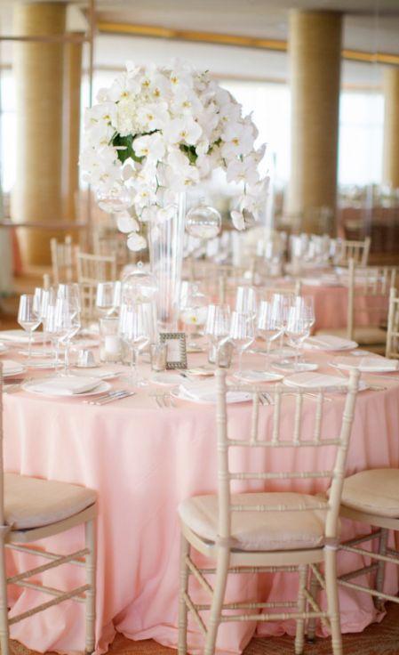 Wedding reception idea; Featured Photographer: Andyseo Studio