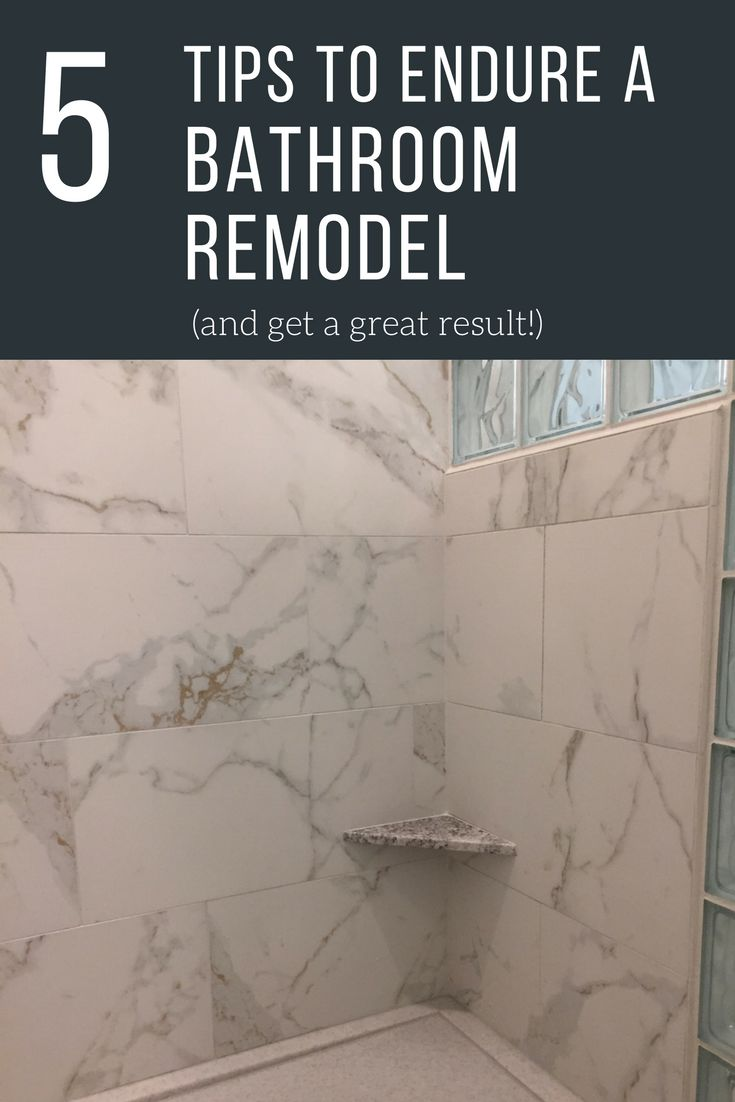 Best Images About Bathroom Remodeling Ideas On Pinterest - Bathroom remodeling cleveland ohio