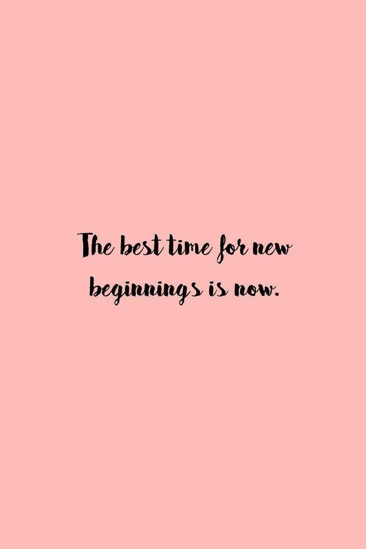 Quote New Beginning Quote New Beginning New Beginning Quotes Beginning Quotes Inspirational Quotes