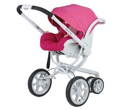 Quinny Moodd stroller   The newest stroller model   Baby ...