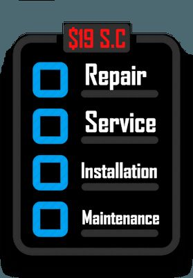 When you have garage door problems, you need fast, reliable repair service to reach you as soon as possible. South Miami Heights Garage Door Repair's technicians are trained to quickly diagnose and repair broken garage doors. We have full service for garage door like repair, install and maintenance#SouthMiamiHeightsGarageDoorRepair #GarageDoorRepairSouthMiamiHeights #GarageDoorRepairSouthMiamiHeightsFL #GarageDoorRepairinSouth