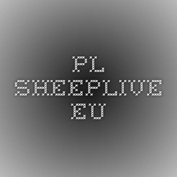 pl.sheeplive.eu