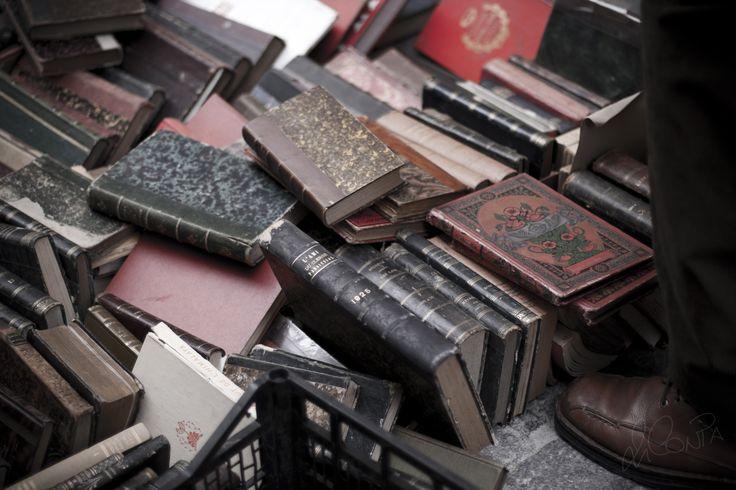 libros.jpg (3888×2592)