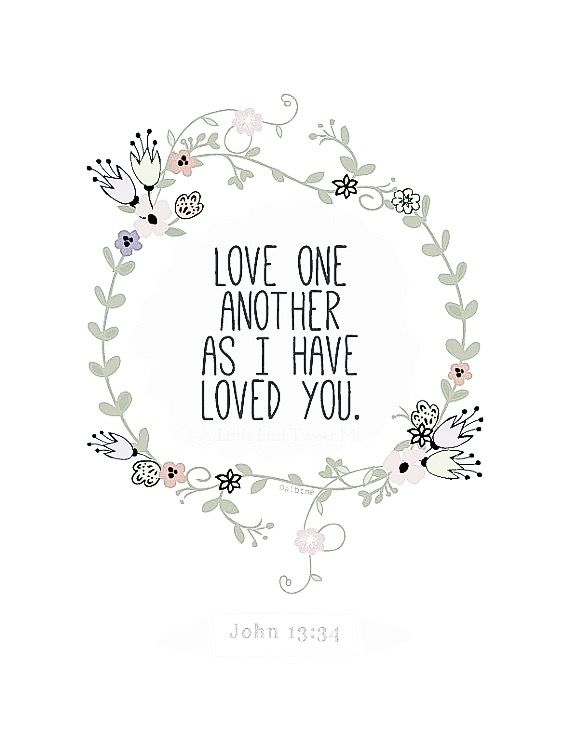 Die besten 25+ Bibelzitate Vergebung Ideen auf Pinterest