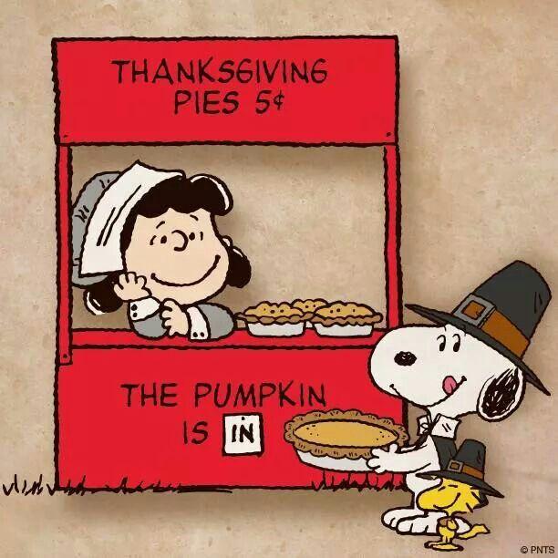 Día  de  Acción  de Gracias. Me encantaría tener uno similar en mi país!  Usualmente, nos olvidamos de agradecer y siempre estamos  pendiente de lo que nos falta!. Además,   es un dia  que es celebrado por todos los credos!