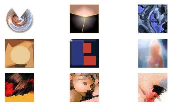Τεστ προσωπικότητας με εικόνες