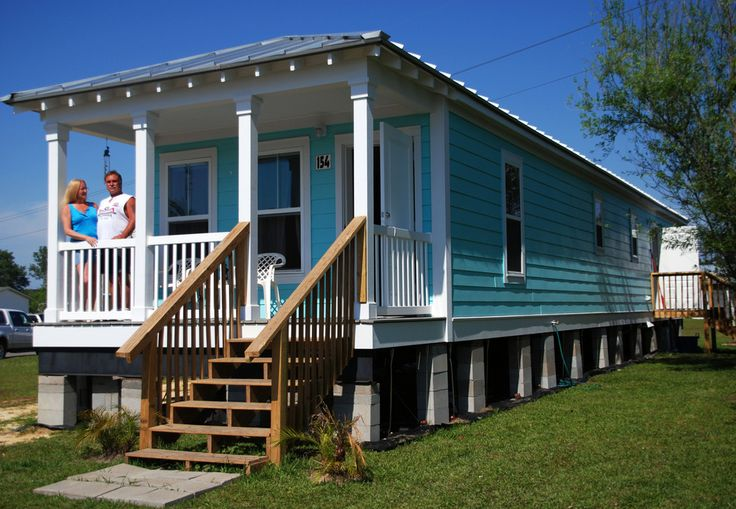 1000 images about katrina cottages mema cottages on for Katrina cottages