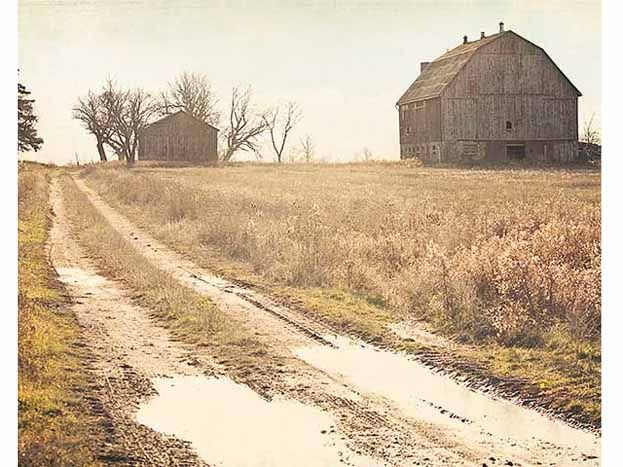 rustic scenes from a provincial life In the first part of this blog i will look at moore's early life and his  his landscape works featured scenes from  a leading provincial curator .