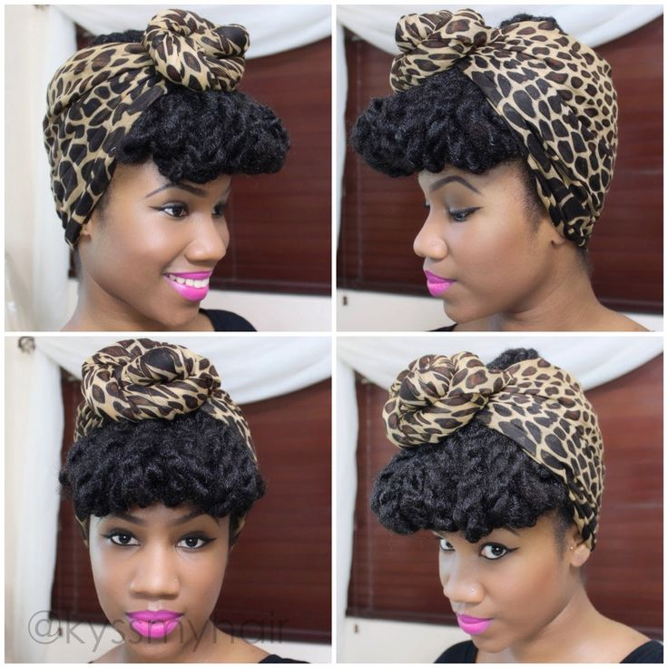 afro hair up styles 1000 ideas about marley hair on crochet 3577 | f6aaa5b7b5b5a456f673812a7fb31b74