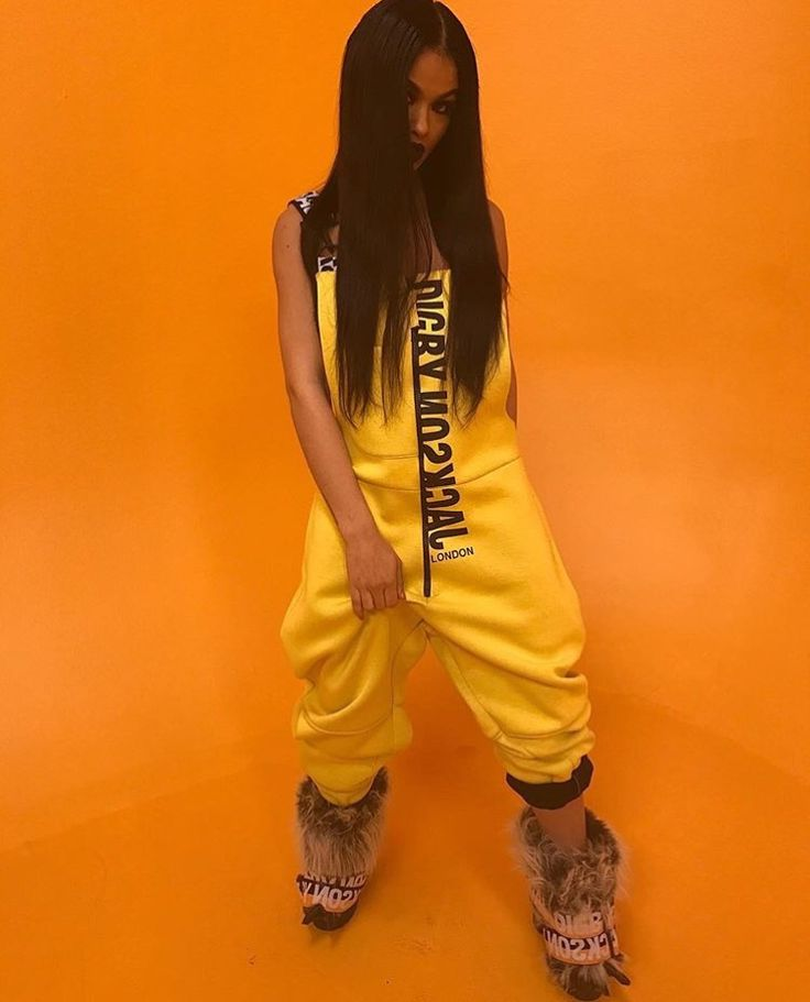 India Westbrooks Wears Digby Jackson Chemical Plant Overalls1966 Magazine  Want to achieve this look? Pre-Order your Babe Extensions now.   PRICES AS LOW AS $60!!!!!! EMAIL BABEEXTENSIONS@GMAIL.COM FOR PRICES