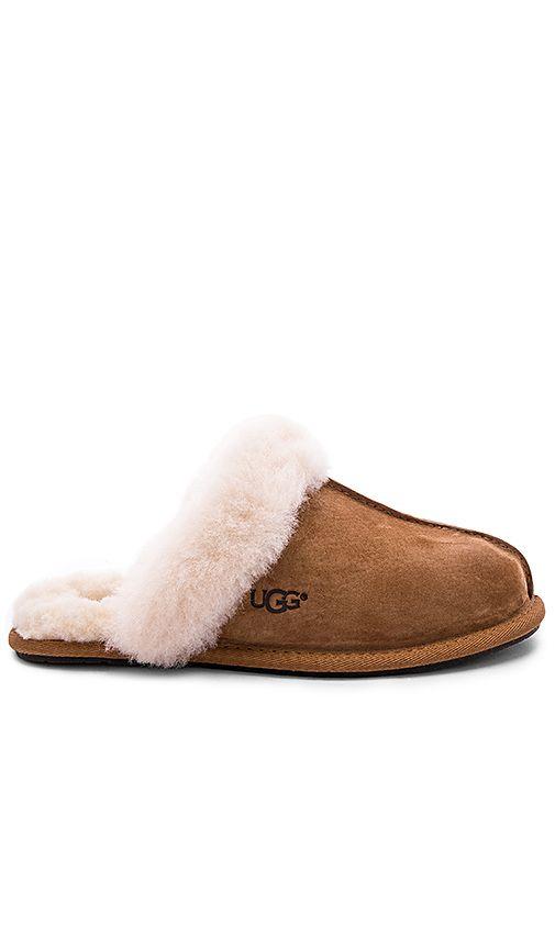 80ebc5efc73 Scuffette II Slipper | wishlist in 2019 | Slippers, Uggs, Ugg slippers