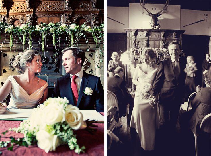 bride-groom-wedding-ceremony-recessional-recepption-toast