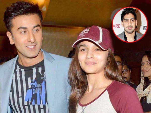 Ranbir Kapoor and Alia Bhatt-starrer is not a superhero film, reveals Ayan Mukerji