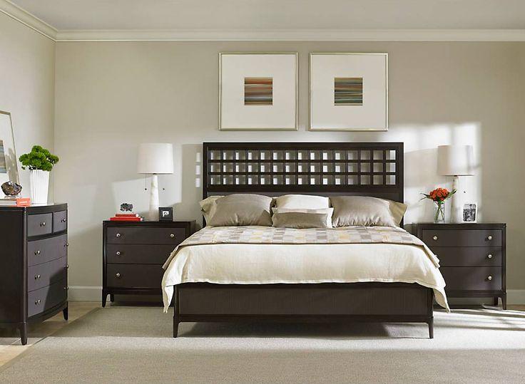 Mejores 96 imágenes de Furniture: Bedroom en Pinterest | Cajones ...