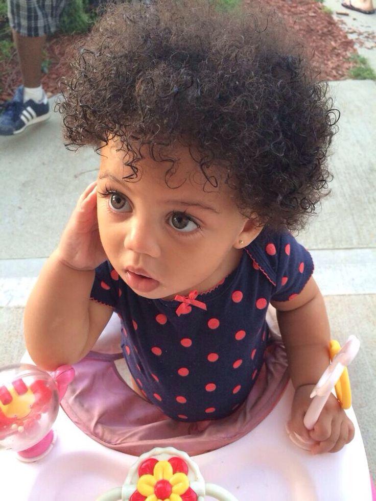 Cute Kids: Best 25+ Cute Mixed Babies Ideas On Pinterest