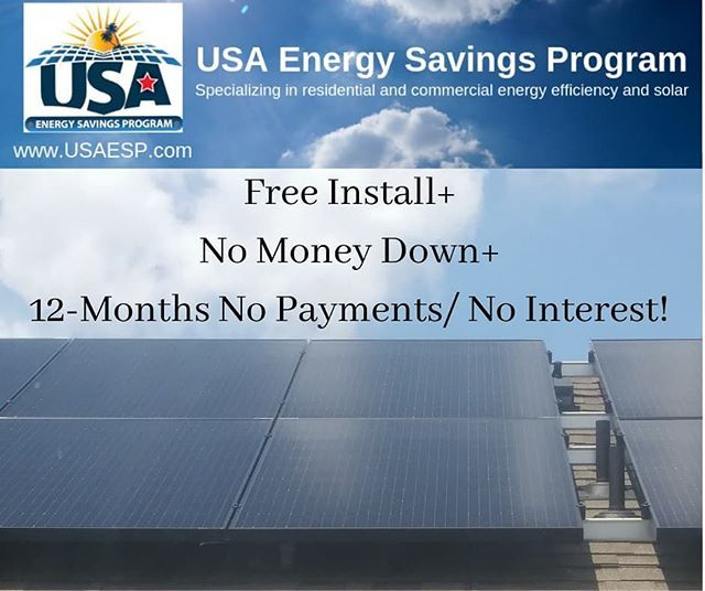 Learn How To Use Government Incentives To Become Your Own Energy Producing Business By Capturing Free Energy From Solar Energy Savings Free Energy Save Energy