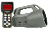 FoxPro Hunting Accessories WF1 Digital Game Hunting