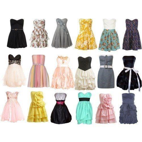 модная одежда для подростков - Поиск в Google