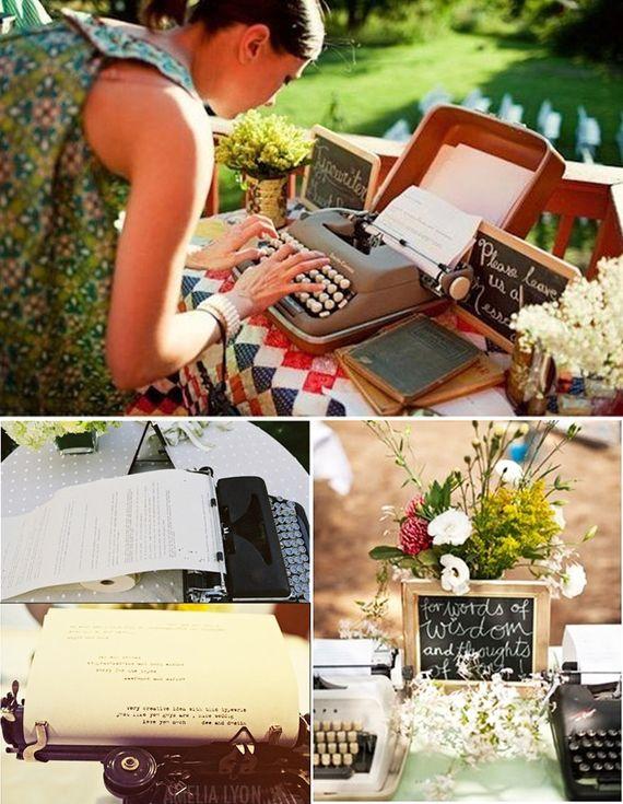 escrever-decor-2