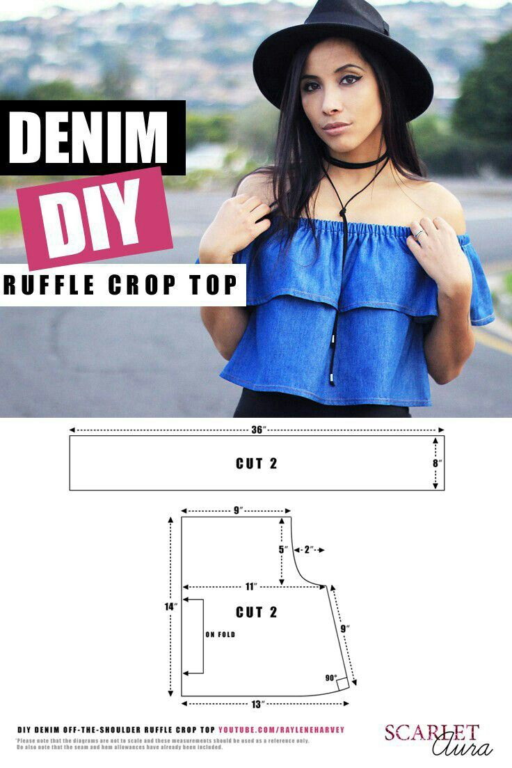 best bluz images on pinterest feminine fashion blouses and for