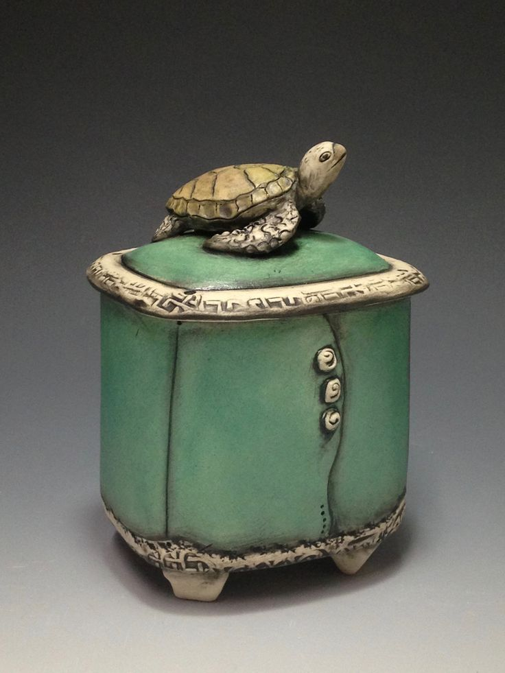 Best 25 Slab Pottery Ideas On Pinterest Hand Built