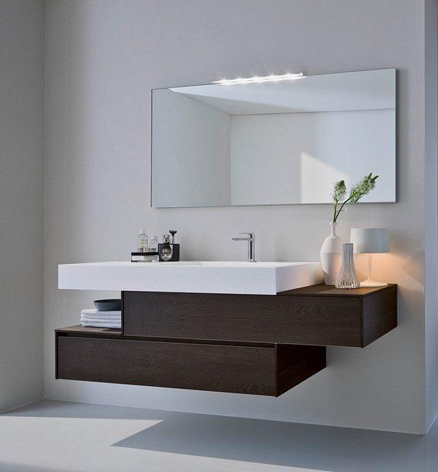 Le 25 migliori idee su Design Per Bagno Moderno su Pinterest  Bagni moderni, Design del bagno e ...