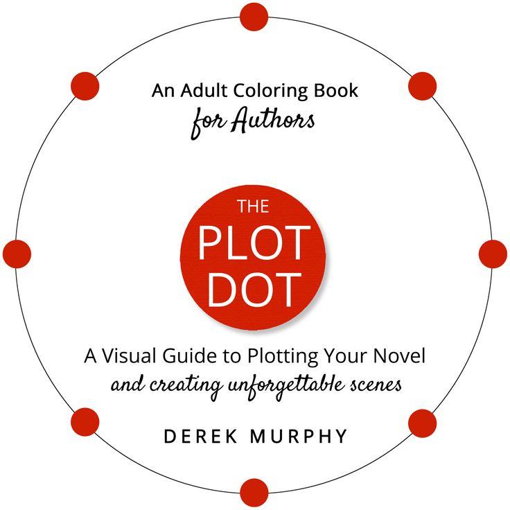 Plot dot method