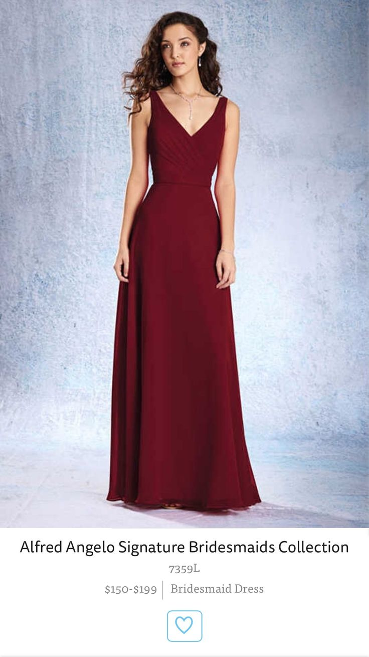 22 best mahogany images on pinterest alfred angelo bridal alfred angelo bridal style from alfred angelo bridesmaids in eggplant ombrellifo Image collections