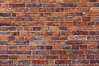 54 best images about rw brick walls on pinterest for Cadlow mural world