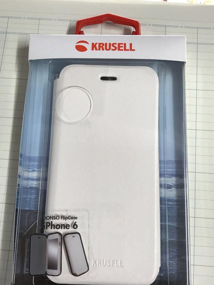 Iphone 6/6s Book Case