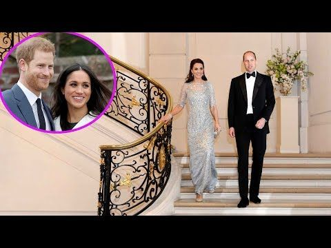 Youtube Prince Harry And Megan Prince Harry Duchess