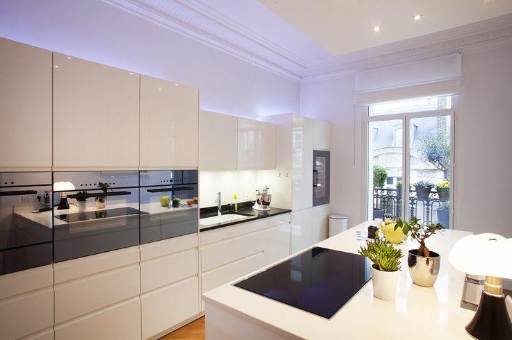 häcker küchen münchen | masion.notivity.co