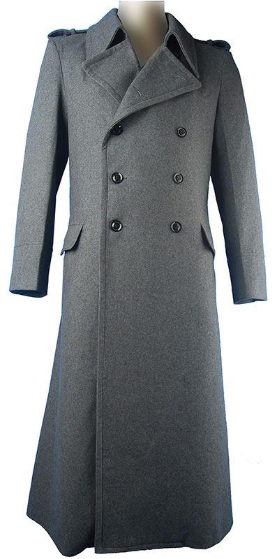 Company of Heroes 2 cosplay uniform trench coat Soviet Sniper overcoat christmas xmas gift daily wear