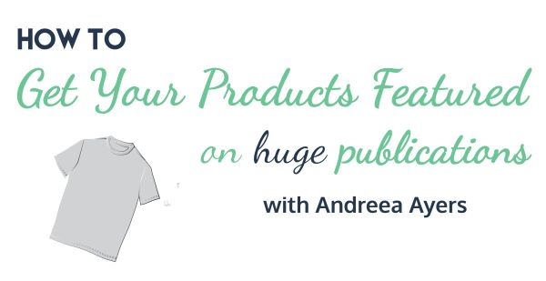 39 best Podcasts for Entrepreneurs, Makers and Crafters images on