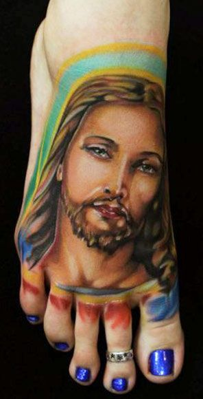 Tattoo Artist - Mike DeMasi   www.worldtattoogallery.com/tattoo_artist/mike_demasi