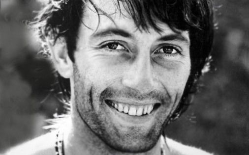 "Kevin Carter was a war photojournalist who took some of the most shocking and eye opening photographs from the violent struggles in the Sudan. If you are unaware of him I suggest you watch the movie ""The Bang Bang Club""."